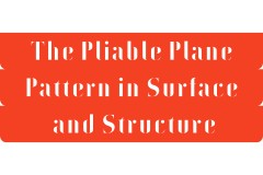 the_pliable_plane_banner
