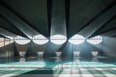 Sto - sponsored Architectural Photography Competition now open for entries