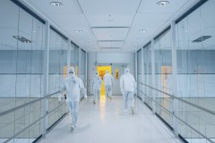 stocretec_clean_room__1_