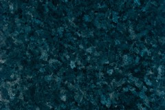 Sto-Naturstein - Sto-Larvikit emerald natural stone polished