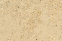 Sto-Fossil Bavaria Yellow - Natural stone slabs/tiles