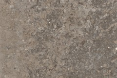 Sto-Fossil SBL - Natural stone slabs/tiles