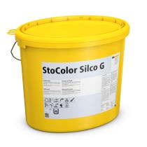 StoColor Silco In kaufen