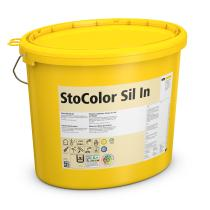 StoColor Sil In kaufen