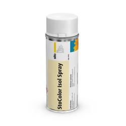 StoColor Isol Spray