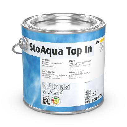 StoAqua Top In