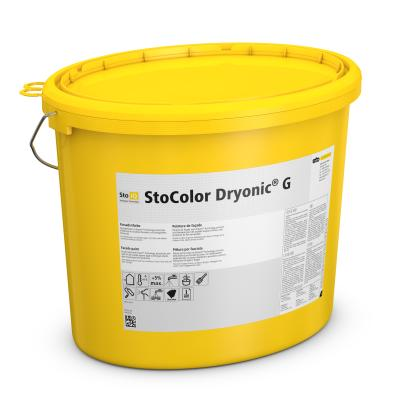 StoColor Dryonic G